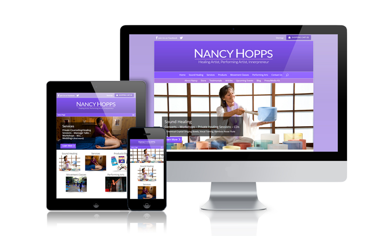 Nancy-Hopps-Portfolio