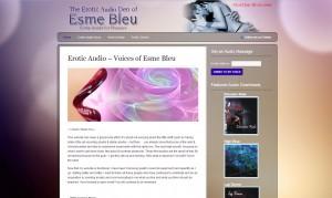 erotic-audio-esme-bleu
