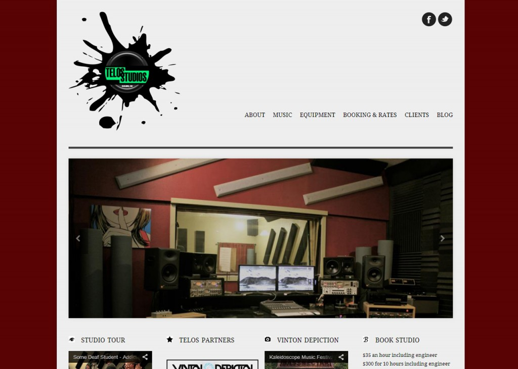 telos-studios