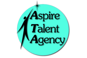 Aspire Talent Logo