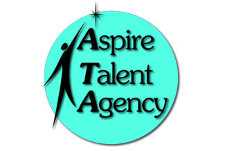 Aspire Talent Agency