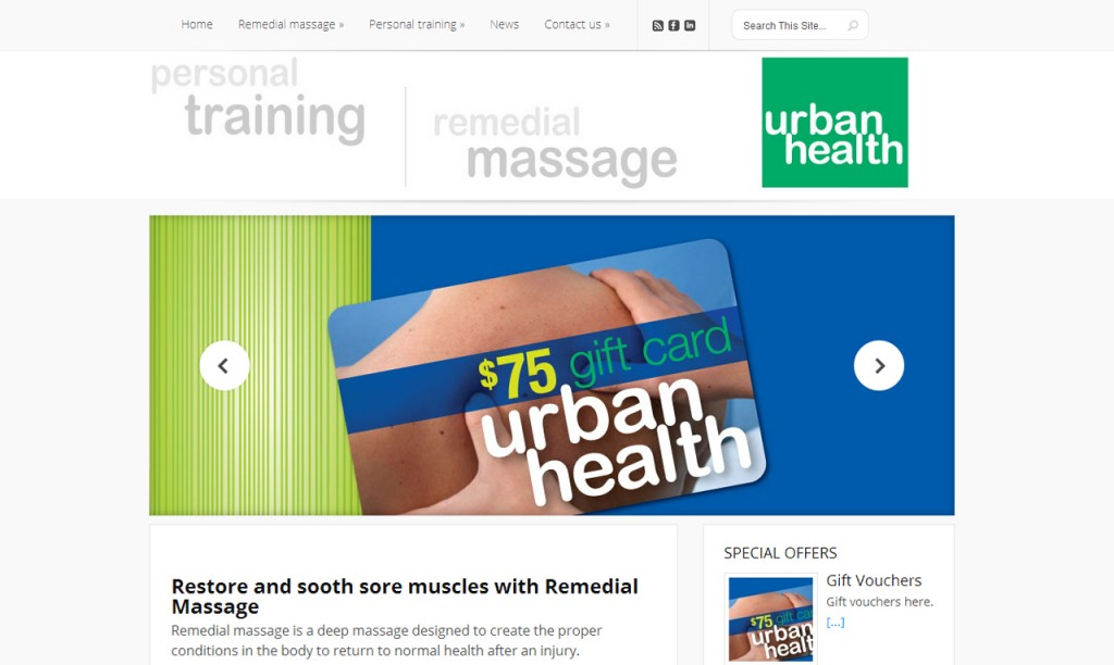remedial-massage-urban-health