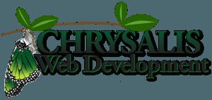 Fullerton Web Design & Online Marketing | Chrysalis Web Development