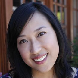Julie Hu