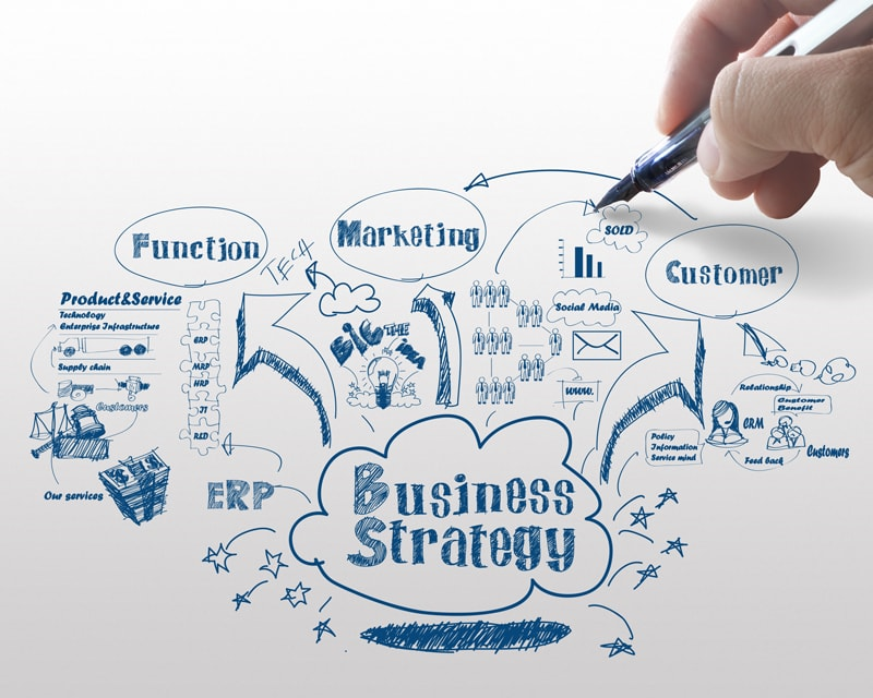 business-strategy-process_zJOrN5BO