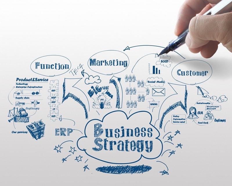 business-strategy-process_zJOrN5BO