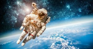 astronaut-in-outer-space-800x430