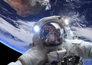 astronaut-in-space-640x457