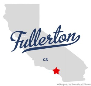 fullerton web design