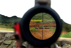 sniper-scope-3