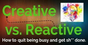 creative-vs-reactive