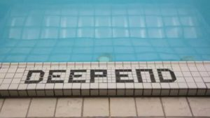deep-end-pool